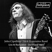 Live at Rockpalast (Live Dortmund 1980) by Various Artists