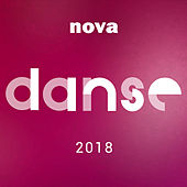 Nova Danse 2018 by Various Artists