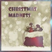 Christmas Madness von Various Artists