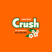 Content Crush by The Seatbelts
