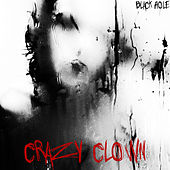 Crazy Clown de Blackhole