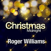 Christmas Midnight by Roger Williams