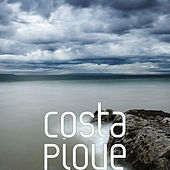 Piove von Costa