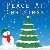 Peace At Christmas de Christmas Music