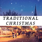 Traditional Christmas von Christmas Hits