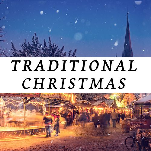 Traditional Christmas by Christmas Hits