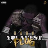 Youngest Plug by Dado