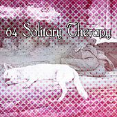 64 Solitary Therapy de Water Sound Natural White Noise