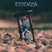 Essenza by Maet