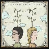 Paracaídas by Alejandro y Maria Laura