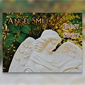 Angel Smile de Jimmy Scott