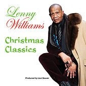 Christmas Classics de Lenny Williams