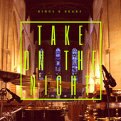 Take on the Night de The Kings