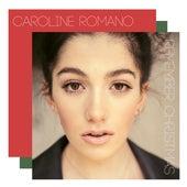 Remember Christmas by Caroline Romano
