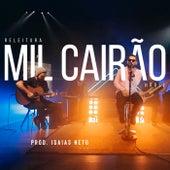 Mil Cairão (Releitura) de Hodsi