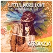 Little More Love de Afrodizia
