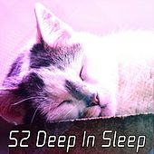 52 Deep In Sleep by Ocean Sounds Collection (1)