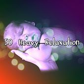 50 Heavy Relaxation de White Noise Babies