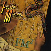 Fm2 by Foster & McElroy