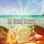 80 Drain Energy by Ocean Sounds Collection (1)