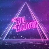 Dance de Bel Amour