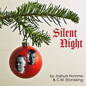 Silent Night by Joshua Homme