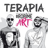 #robimeART by Terapia