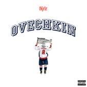Ovechkin von Friyie