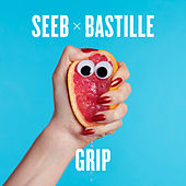 Grip by Seeb x Bastille