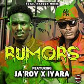 Rumors by Ja'roy