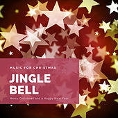 Jingle Bell (The Best Christmas Songs) by Various Artists