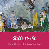 Stille Nacht (Christmas Music Compilation) de Various Artists