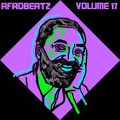 Afrobeatz Vol. 17 by Various Artists