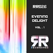 Evening Delight, Vol. 1 by Various Artists