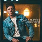 Miss Me Memphis by Adam Sanders