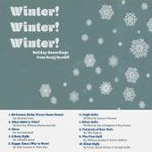 Christmas (Baby Please Come Home) de Craig Cardiff