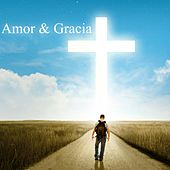 Amor & Gracia de Various Artists