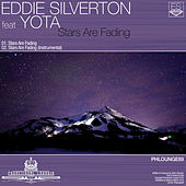 Stars Are Fading by Eddie Silverton