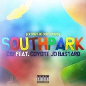 South Park (feat. Coyote Jo Bastard) de Z17