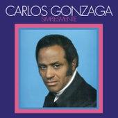 Simplesmente de Carlos Gonzaga