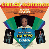 Sempre Sucesso by Carlos Gonzaga