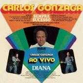 Sempre Sucesso von Carlos Gonzaga