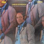 Eu Só Canto Sucessos de Carlos Gonzaga