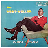 The Best-Seller von Carlos Gonzaga