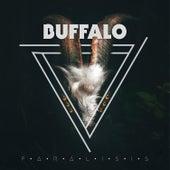 Parálisis von Buffalo