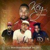 Vele Ulala by Kay Ngoni