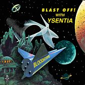 Ysentia by Bloodhype