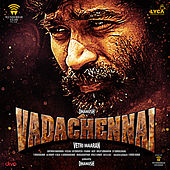 VadaChennai by Various Artists