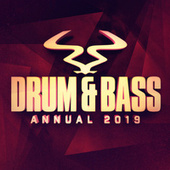 RAM Drum & Bass Annual 2019 von Various Artists
