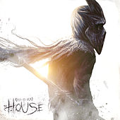 (This is Our) House by In Flames